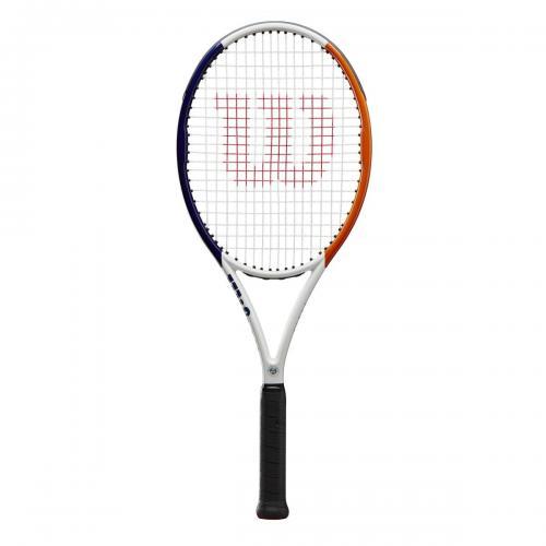 راکت تنیس ویلسون سری Roland Garros مدل Team