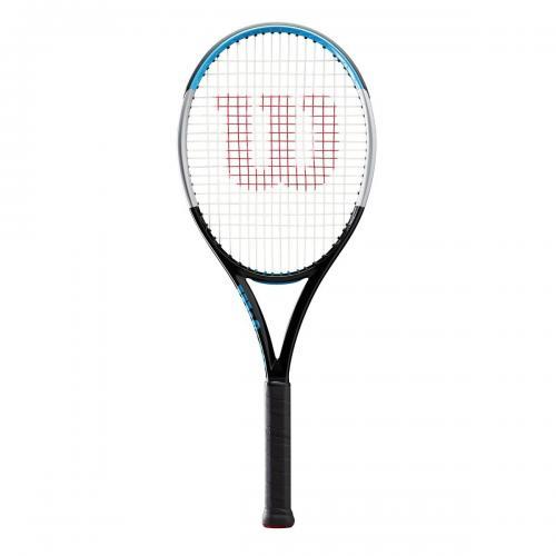 راکت تنیس ویلسون سری Ultra مدل 100UL V3.0