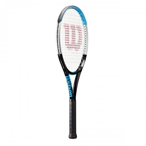 راکت تنیس ویلسون سری Ultra مدل 100L V3.0