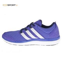 کفش آدیداس Element Soul 2 W violet