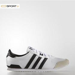 کفش آدیداس ZX 700 BE LOW color 2