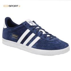 کفش آدیداس GAZELLE OG  color 2