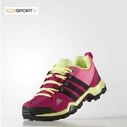 کفش آدیداس AX2 K