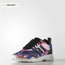کفش آدیداس ZX Flux Smooth W
