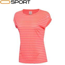تی شرت زنانه لی نینگ