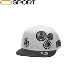 کلاه نقابدار آفتابی مردانه بسکتبال لی نینگ