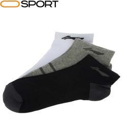 جوراب ورزشی لی نینگ