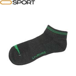 جوراب ورزشی مردانه  لی نینگ