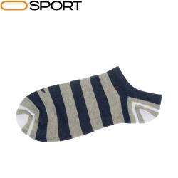 جوراب ورزشی بدون ساق مردانه  لی نینگ