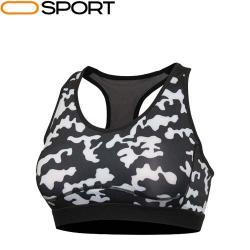 تاپ نیم تنه ورزشی زنانه  لی نینگ