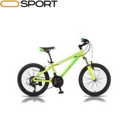 دوچرخه بلست مدل ENZO سایز 20