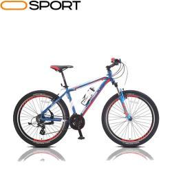 دوچرخه بلست مدل MEGA سایز 26