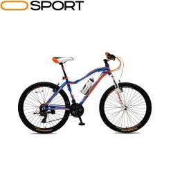 دوچرخه بلست مدل APOLLO سایز 26