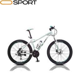 دوچرخه بلست مدل LADY سایز 26