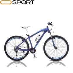 دوچرخه بلست مدل PULSE سایز 27.5
