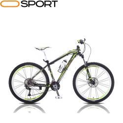 دوچرخه بلست مدل X-PLODE سایز 27.5