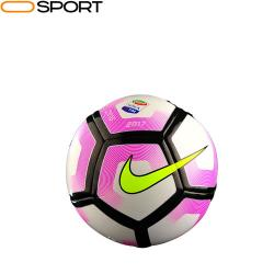توپ  فوتبال ورزشی نایک