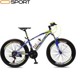 دوچرخه BLEST مدل VIPER مدل 24