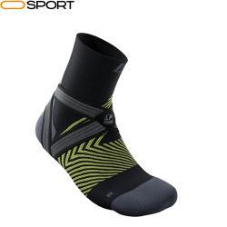 جوراب شلوار پشتیبانی از مچ پا ال پی ساپورت